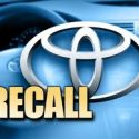 Will U.S. Auto Insurance Carriers be paying for Toyota's negligence?