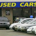 What are the Cheapest Cars to Buy and Insure?
