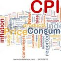 CPI Report Shows Auto Insurance Prices Increasing