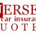 Low Cost New Jersey Car Insurance