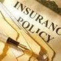 New Jersey Additional Auto Insurance Coverages