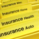 Getting Homeowners, Health, Life and Car Insurance  In One Package