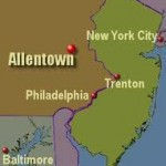 Allentown Car Insurance