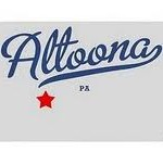 Altoona Car Insurance