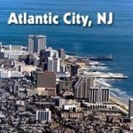 Atlantic City Car Insurance