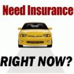 Missouri Auto Insurance