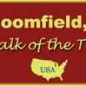Bloomfield Car Insurance