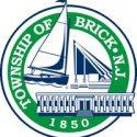 Brick Car Insurance