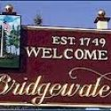 Bridgewater Car Insurance