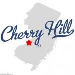 Cherry Hill NJ Auto Insurance