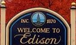 Auto Insurance Rates in Edison, NJ