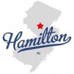 Hamilton NJ