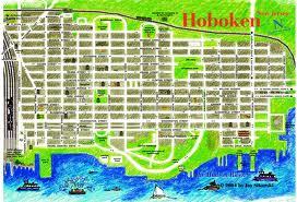 Hoboken Car Insurance
