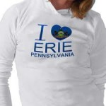 Auto Insurance Rates in Erie PA
