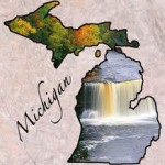 Michigan Auto Insurance