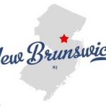 New Brunswick NJ Auto Insurance
