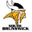South Brunswick-Dayton New Jersey Car Insurance Rates