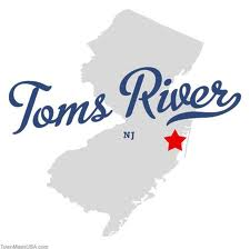 Toms River Car Insurance