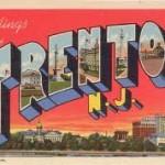 Trenton NJ Auto Insurance