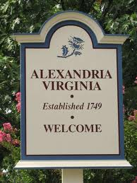 Alexandria Car Insurance