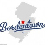 Bordentown NJ Auto Insurance