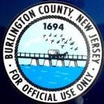 Burlington NJ