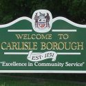 Carlisle PA Car Insurance Rates