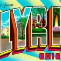 Elyria Ohio Car Insurance Rates
