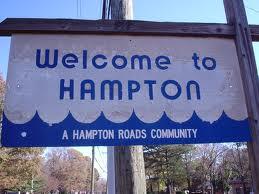 Hampton Car Insurance