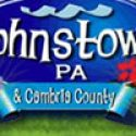 Johnstown PA Car Insurance Rates