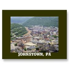 Johnstown Car Insurance
