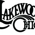 Lakewood Ohio Car Insurance Rates