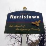 Auto Insurance Rates In Norristown PA
