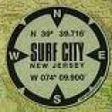 Surf City New Jersey Car Insurance Rates