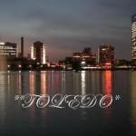 Toledo OH Auto Insurance