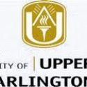 Upper Arlington Car Insurance