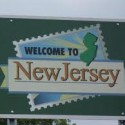 New Jersey Auto Insurance Zip Code and City Directory
