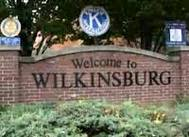 Wilkinsburg Car Insurance