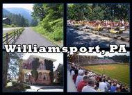 Williamsport Car Insurance