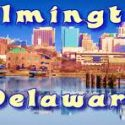 Wilmington Car Insurance