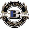 Baldwin PA Auto Insurance Rates