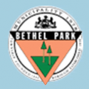 Bethel Park PA Car Insurance Rates