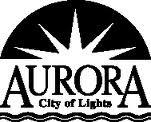Aurora Car Insurance