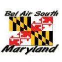 Bel Air South Car Insurance