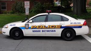 Bethesda Car Insurance