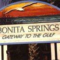Bonita Springs Car Insurance
