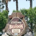 Brandon Car Insurance