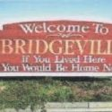 Bridgeville Car Insurance