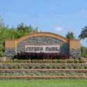 Citrus Park-Fern Lake Car Insurance