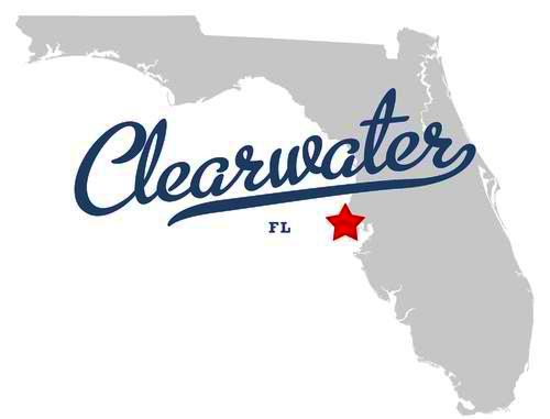 Clearwater Car Insurance Clearwater Auto Insurance